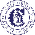 California Academy of Baseball