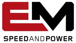 EM Speed and Power