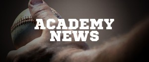 Academy News