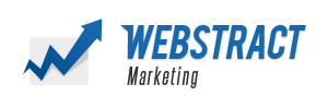 Webstract Marketing